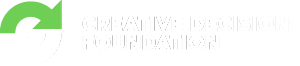 Creative Decisions Foundation